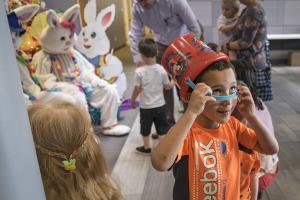 04.13.17 Easter Bunny Stuff-007