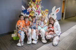 04.13.17 Easter Bunny Stuff-008